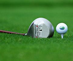 Carlsberg Golf Classic 2018